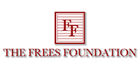 The Frees Foundation