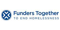 Funders Together